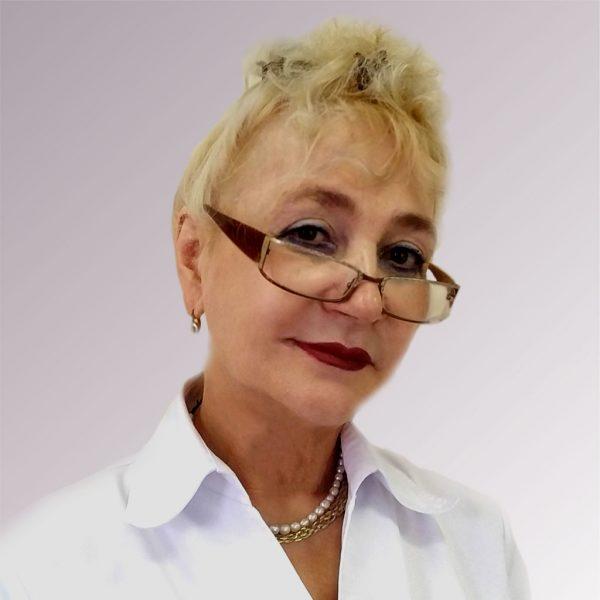 Белоусова-Ольга-Викторовна-гинеколог-медцентра-Палиха