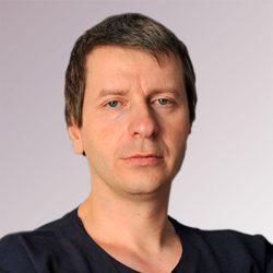 Добриков-Андрей-Леонидович