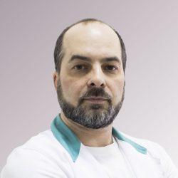 Дженянц-Александр-Сергеевич-массажист-медцентра-Палиха