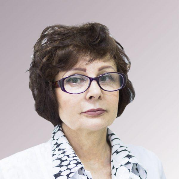 Корниенко-Татьяна-Константиновна-Невролог-медцентра-Палиха