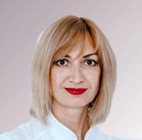 Маркова-Наталья-Владимировна-старшая-медсестра-медцентра-Палиха