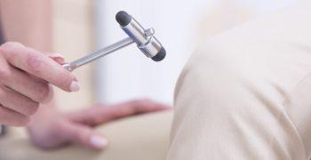 Невролог-частная-клиника-прием-в-москве-цена