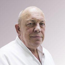 Новичков-Евгений-Николаевич-мануальный-терапевт-медцентра-Палиха