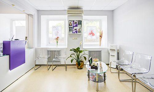 Paliha-klinika-interer.jpg