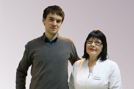Палиха-шагиахметова-отзыв-1
