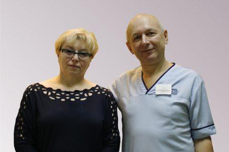 Палиха-василенко-отзыв-3