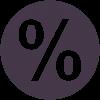 Процент-палиха