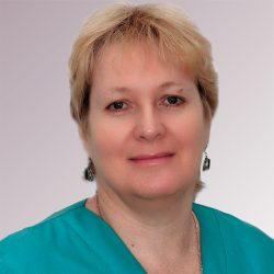 Реутова-Нина-Анатольевна-врач-физиотерапевт-медцентра-Палиха