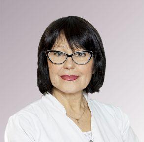 Шагиахметова-Гульсина-Кашаповна-гирудотерапевт-медцентра-Палиха