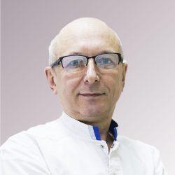 Василенко-Пётр-Филиппович-физиотерапевт-медцентра-Палиха