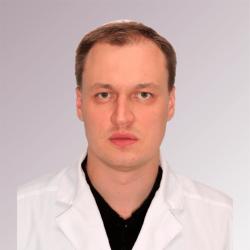 Велимедов