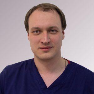 Велимедов-Арсэн-Камильевич-УЗ-диагност-медцентра-Палиха