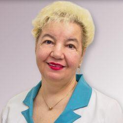 Володина-Ирина-Дмитриевна-УЗ-Диагност-медцентра-Палиха