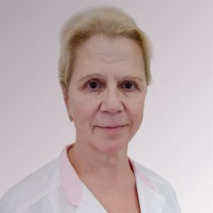 Вощанкина-Татьяна-Юрьевна-гинеколог-медцентра-Палиха